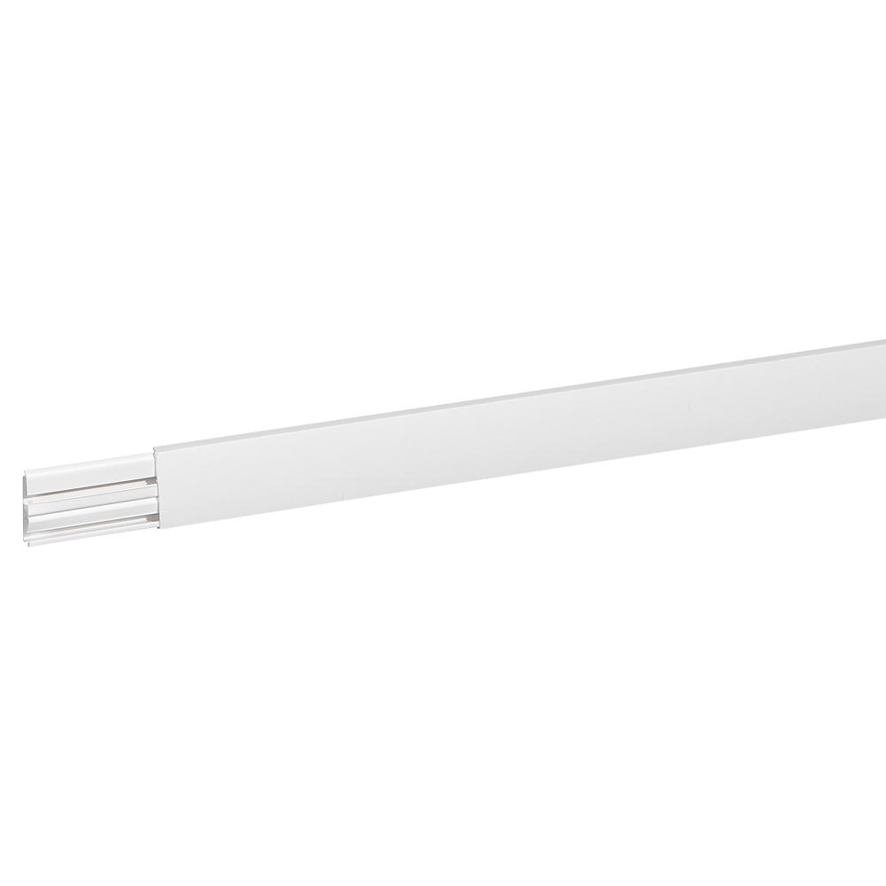 CANALES LED SYSTEM