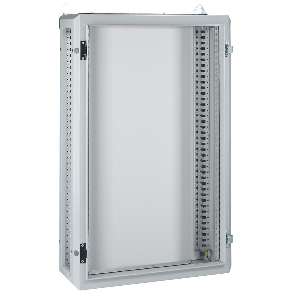 CAJAS METALICAS IP55 XL3 800