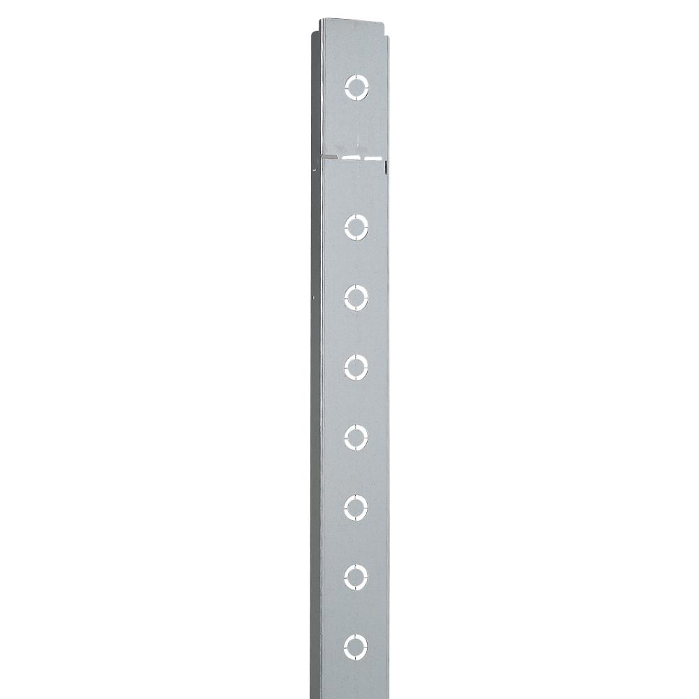 SISTEMA DISTRIBUCION ARMARIOS XL3 4000