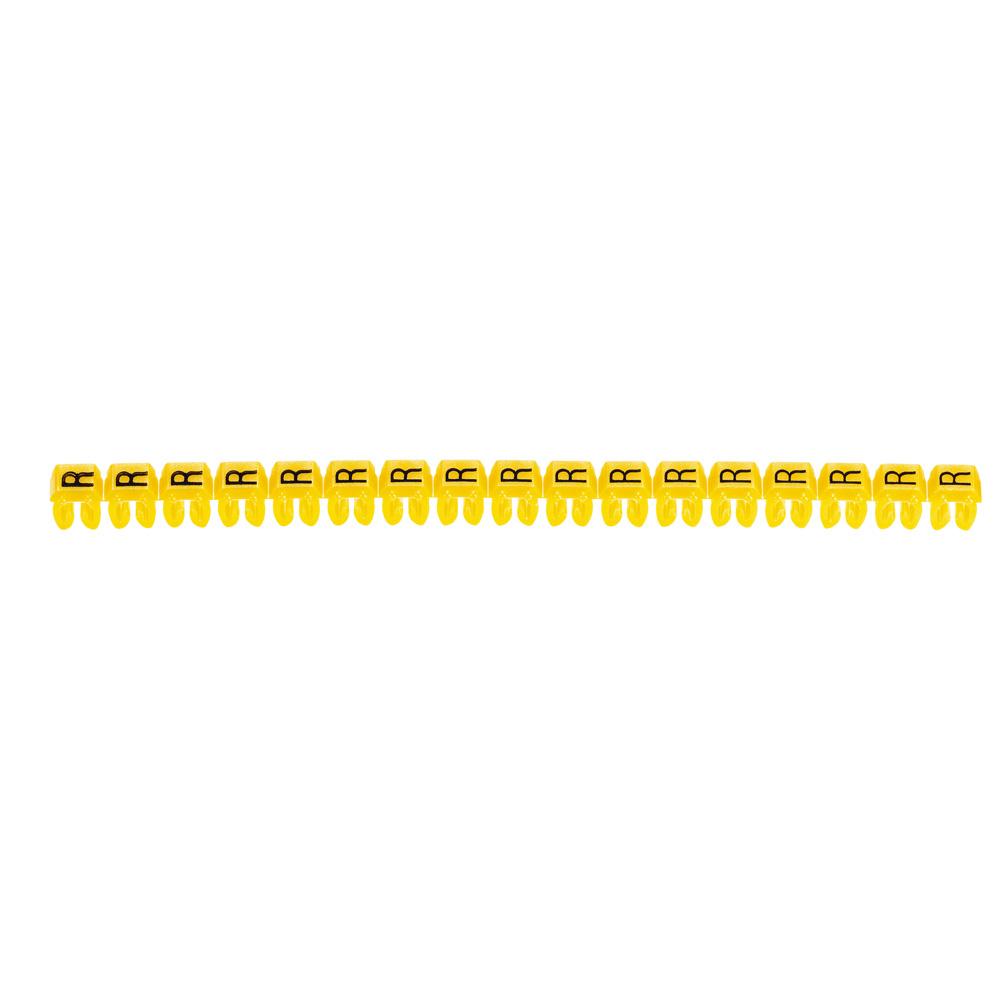 SEÑALIZADORES CAB 3TM 0,5 mm2