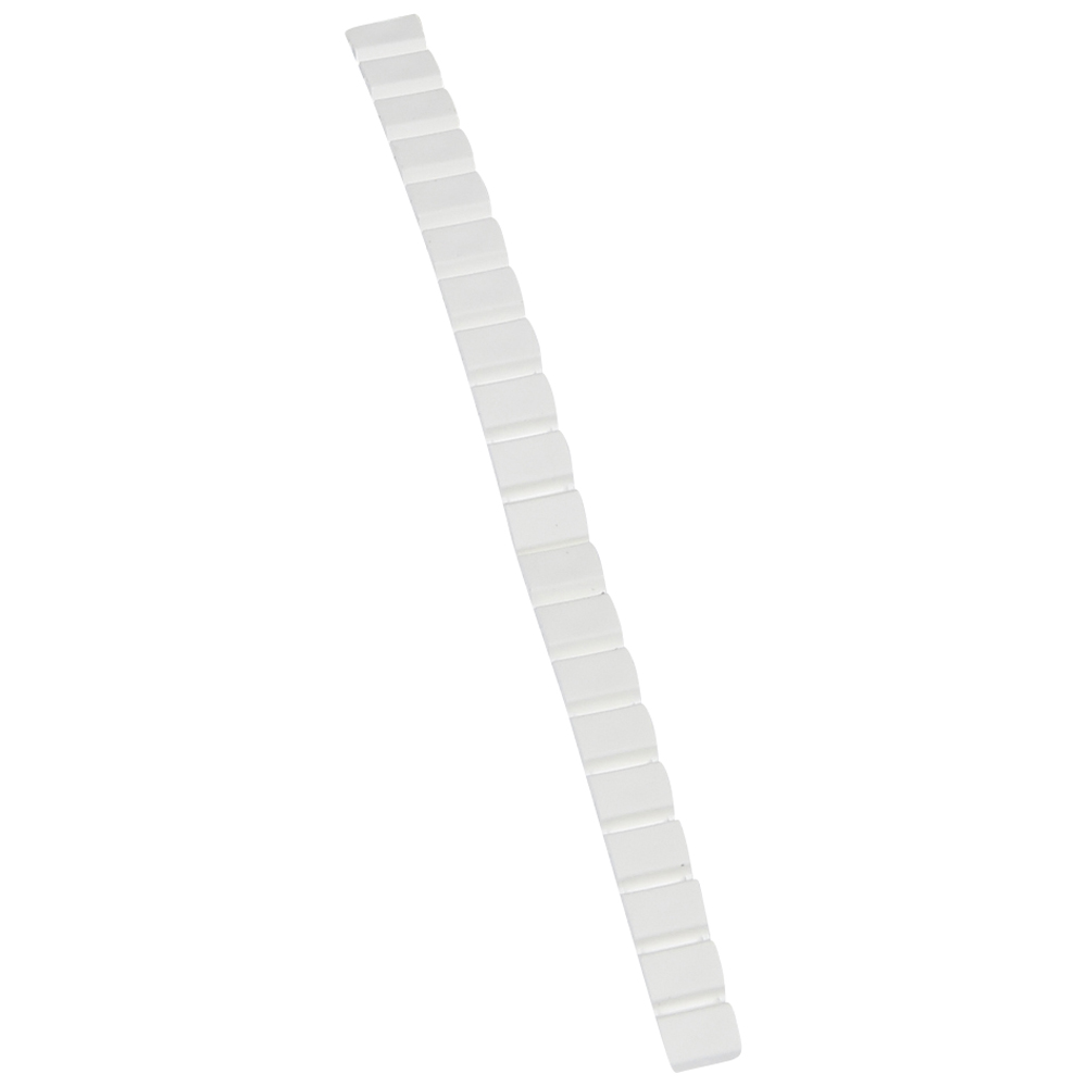 SEÑALIZADORES CAB 3TM 1,5 mm2