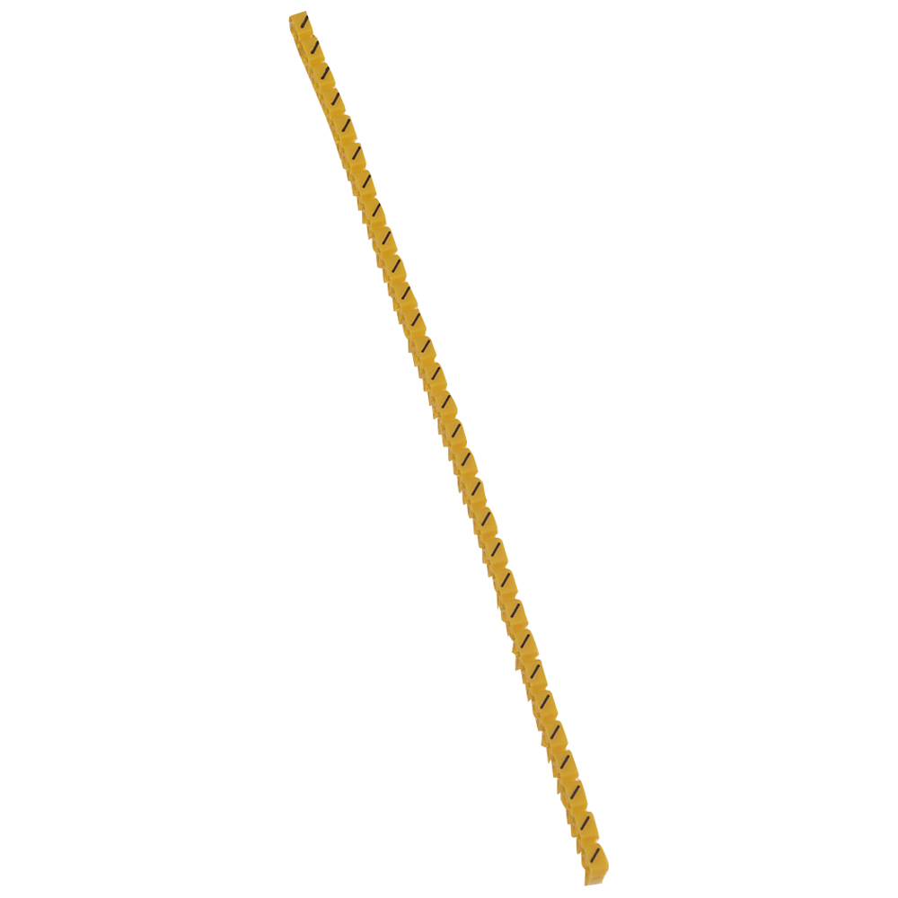 SEÑALIZADORES CAB 3TM 2,5 mm2