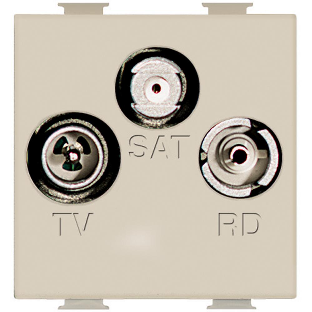 BASES DE TELEVISION MATIX