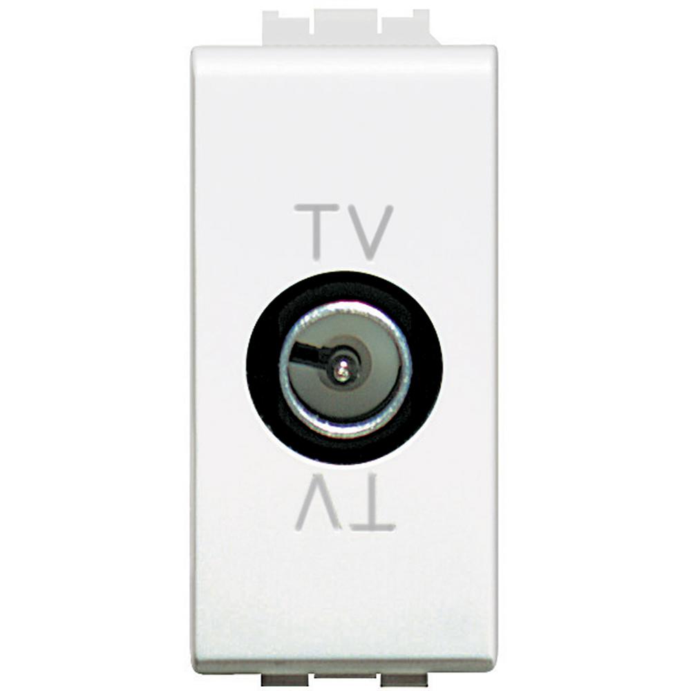 BASES DE TELEVISION LIVINGLIGHT