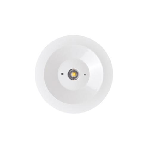 LUMINARIAS EMERGENCIA LED INTERIOR